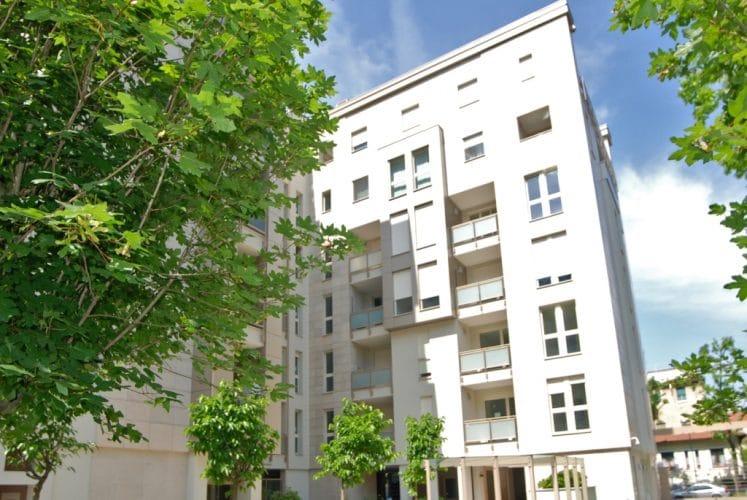 Appartamento- Milano Zona Porta Nuova/ Garibaldi