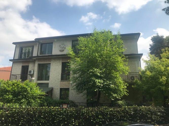 Appartamento- Milano Zona Lotto/ Salmoiraghi