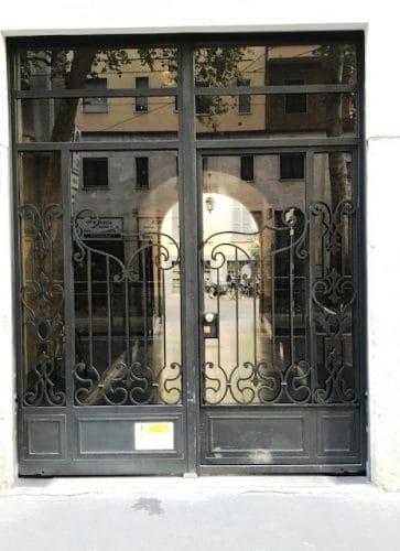 Appartamento- Loft- Milano Zona P.ta Vittoria – Porta Romana