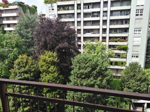 Appartamento- Milano Zona Via Plinio- P.zza Ascoli
