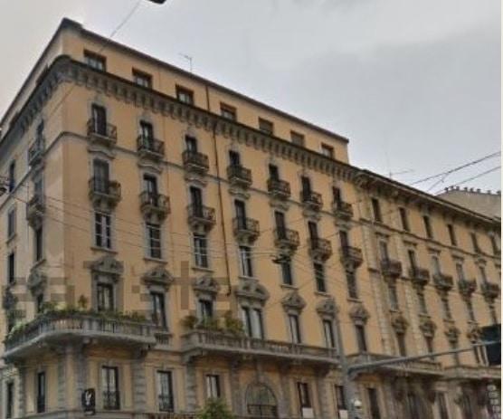 Appartamento: Milano Zona Buenos Aires